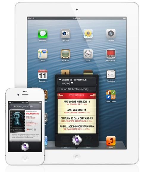 Apple Ios6 Unveiled Glen Tylee